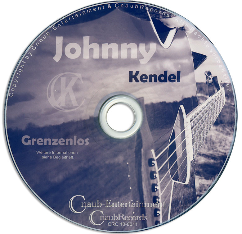 cd-hoerprobe
