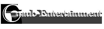 cnaub-logo-kl